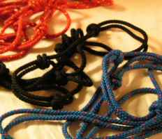 Rope & Training Products